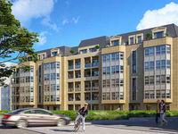 Appartements neufs  Loi  Dinard (35800)
