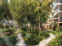 Appartements neufs  Loi  Castelnau-le-Lez (34170)