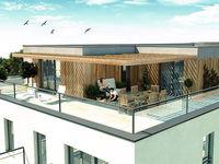 Appartements neufs  Loi  Strasbourg (67200)
