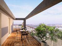 Appartements neufs  Loi  Lormont (33310)