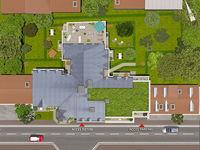 Appartements neufs  Loi  Clamart (92140)