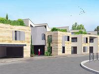 Appartements neufs et Maisons neuves   Bordeaux (33200)
