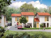 Maisons neuves   Saint-Caprais-de-Bordeaux (33880)