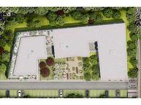 Appartements neufs  Loi  Villenave-d'Ornon (33140)