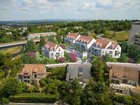 Appartements neufs   Marly-le-Roi (78160)