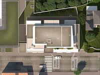 Appartements neufs  Loi  Béziers (34500)