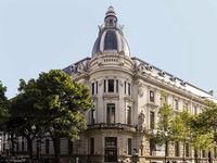 Appartements neufs  Loi  Grenoble (38000)