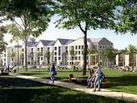 Appartements neufs et Maisons neuves  Loi  Coupvray (77700)