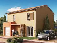 Maisons neuves  Loi  Mondonville (31700)