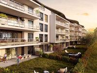 Appartements neufs  Loi  Étrembières (74100)