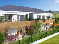 Appartements neufs   Les Sables-d'Olonne (85100)