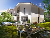 Maisons neuves  Loi  Mérignac (33700)