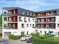 Appartements neufs  Loi  Chennevières-sur-Marne (94430)