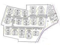 Maisons neuves  Loi  Pourrières (83910)
