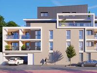 Appartements neufs  Loi  Déville-Lès-Rouen (76250)