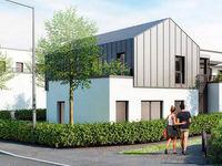 Appartements neufs  Loi  Caen (14000)