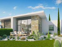 Appartements neufs et Maisons neuves  Loi  Perpignan (66000)