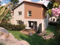 Appartements neufs  Loi  Mondonville (31700)