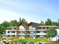 Appartements neufs et Maisons neuves   Pontivy (56300)
