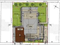 Appartements neufs  Loi  Le Blanc-Mesnil (93150)