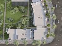 Appartements neufs et Maisons neuves  Loi  Montpellier (34000)