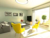 Appartements neufs  Loi  Vétraz-Monthoux (74100)