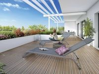 Appartements neufs   Pau (64000)