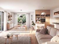 Appartements neufs   Villiers-sur-Marne (94350)