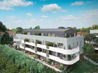 Appartements neufs  Loi  Bayonne (64100)