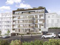 Appartements neufs   Châtillon (92320)