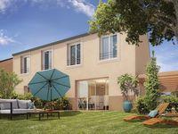 Appartements neufs et Maisons neuves   Villabé (91100)