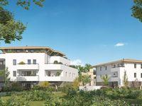 Appartements neufs   Gradignan (33170)