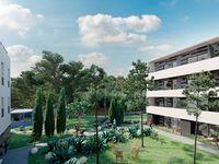 Appartements neufs   Cenon (33150)