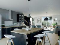 Appartements neufs   Sainte-Geneviève-des-Bois (91700)
