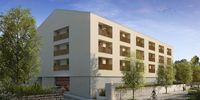 Appartements neufs  Loi  Cenon (33150)