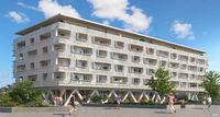 Vente Appartement Illkirch-Graffenstaden (67400)