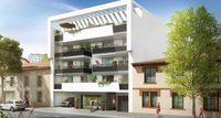 Appartements neufs  Loi  Montauban (82000)