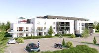 Vente Appartement Blainville-sur-Orne (14550)