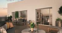 Appartements neufs   Beauzelle (31700)