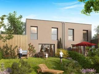Vente loft amiens annonces lofts vendre achat for Achat immobilier loft