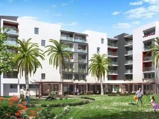 Vente loft pau 64000 annonces lofts vendre achat for Achat immobilier loft
