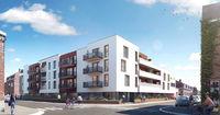 Appartements neufs  Loi  Houplines (59116)