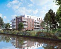 Appartements neufs  Loi  Armentières (59280)