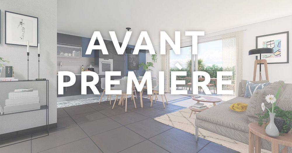 Appartements neufs et Maisons neuves  Loi  Saint-Vincent-de-Tyrosse (40230)