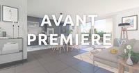 Vente Maison Saint-Vincent-de-Tyrosse (40230)