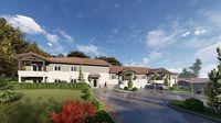 Appartements neufs  Loi  Boucau (64340)