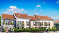 Maisons neuves  Loi  Belloy-en-France (95270)