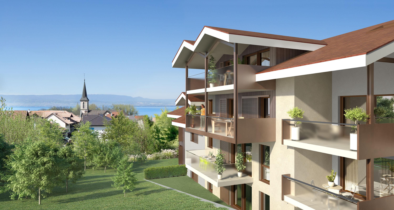 Programme neuf appartements neufs loi pinel anthy sur for Appartement neuf bordeaux loi pinel
