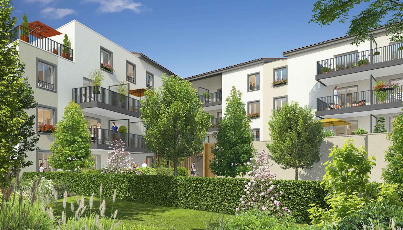 Vente appartement annonces appartements vendre achat for Annonce achat appartement