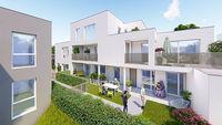 Appartements neufs  Loi Pinel Besançon (25000)
